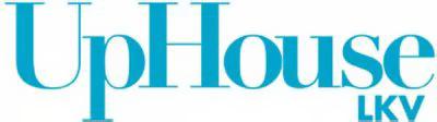 logo-text-2x-transparent